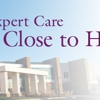 Summa Health Center At Lake Medina Radiology Department