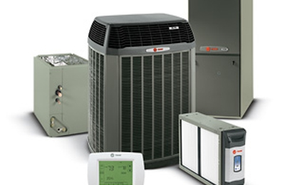 Jackson Heating Air Conditioning Lagrange Ga