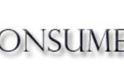 Applied Consumer Services Inc - Hialeah, FL