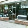 Van Dyke Appliances - Forest Grove, OR