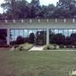 Dellinger Inc - Monroe, NC