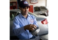 AAMCO Transmissions & Total Car Care - Littleton, CO