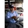 AAMCO Transmissions & Total Car Care - Cumming, GA