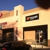 Boost Mobile of Henderson
