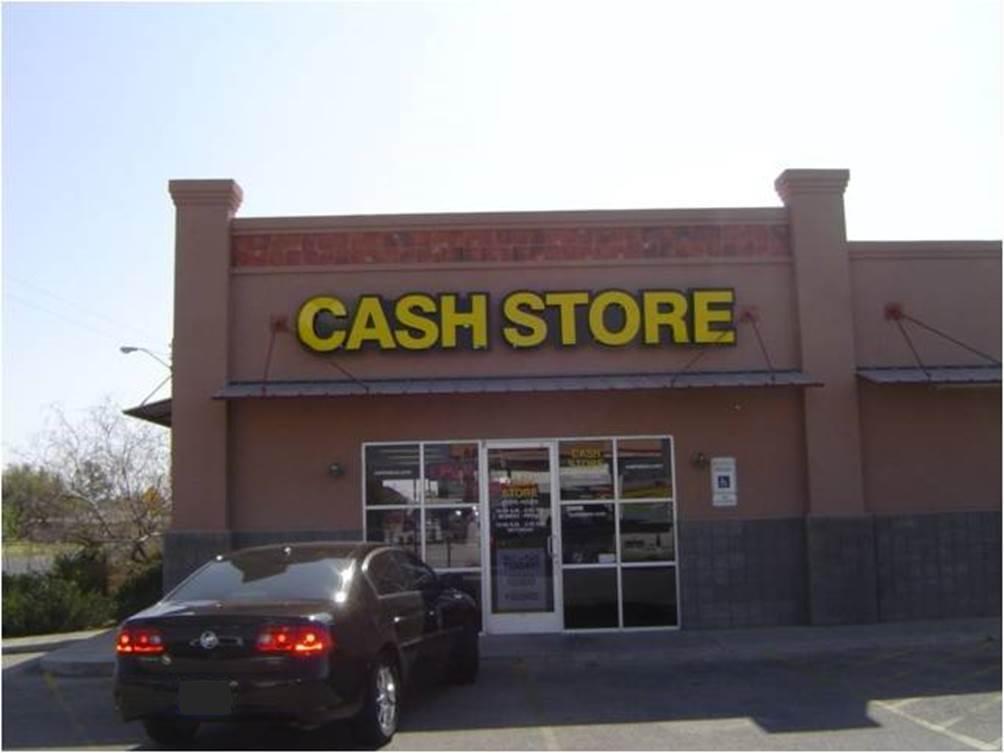24 hr cash loans image 8