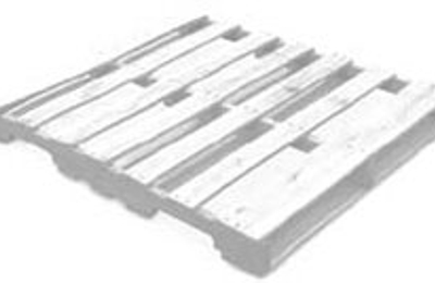 Fort Worth Pallets - Fort Worth, TX