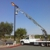 vigil signs and lighting repair / welding