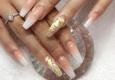Nice Nails - Addison, IL