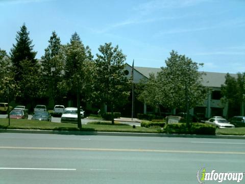 Burlingame Industries 3546 N Riverside Ave Rialto Ca