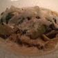 One Midtown Kitchen - Atlanta, GA. Pasta
