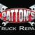 Patton's Truck Repair
