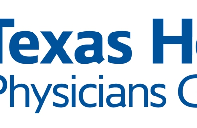 Dallas Family Healthcare - Dallas, TX