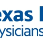 Texas Health Family Care