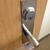 Doortek Of Modesto Inc