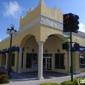 Sage Bistro - Hollywood, FL