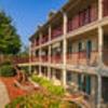 Holiday Inn Club Vacations Apple Mountain Resort