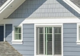 Masterpiece Roofing & Painting - Denver, CO
