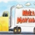 Merit Moving - Long Distance Moving Experts