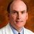 Dr. Paul J Healy, MD