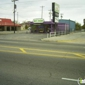 Mystical Illusions Body Prcng - Oklahoma City, OK