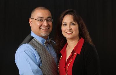 Embassy Church International - San Antonio, TX