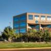 Austin Regional Clinic: ARC Seton Northwest