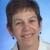 Dr. Nina D Schwartz, MD