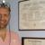 Dr Anthony Oswick DMD