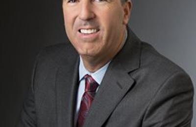 Farmers Insurance - Scott Streller - Edmond, OK