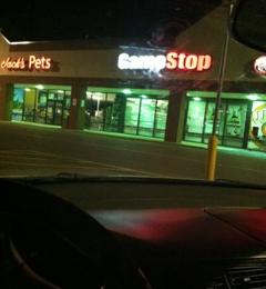 GameStop - Dayton, OH