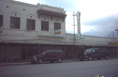 Arrow Key Service - San Antonio, TX
