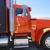 Industrial Logistics Services Inc.