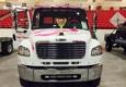 M & H Towing & Repair Inc - Montrose, CO