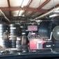 Economy Tire Of Valdosta - Valdosta, GA