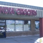 India Grocers - Farmington, MI