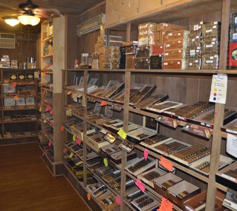 R D's Smokers Delight - Union, NJ
