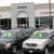 Safford Chrysler Jeep Dodge of Warrenton