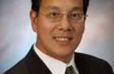 Dr. Rafael H Villarosa, MD - Redlands, CA