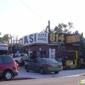 ASI Auto Wrecking - Los Angeles, CA