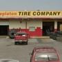Steepleton Tire Co.
