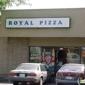 Hot City Pizza - Sacramento, CA