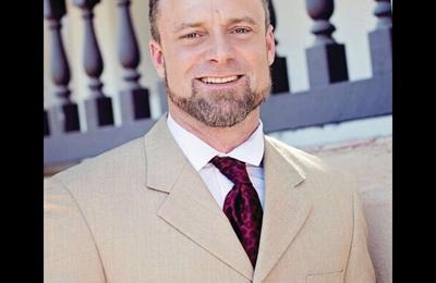 Kevin Jopes - State Farm Insurance Agent - Fremont, CA