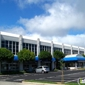 Baik Designs Inc - Honolulu, HI