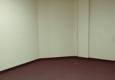 Cien Offices of Kemah - Kemah, TX