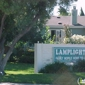 Lamplighter San Jose - San Jose, CA