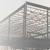 Steel Design & Build