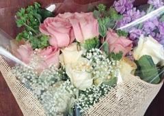 West Canal Florist Ltd - Picayune, MS