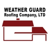 Weather Guard Roofing Company LTD