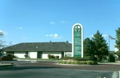 Shandy Residential Designs Wichita, KS 67226 - YP.com