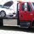 Secure Towing LLC